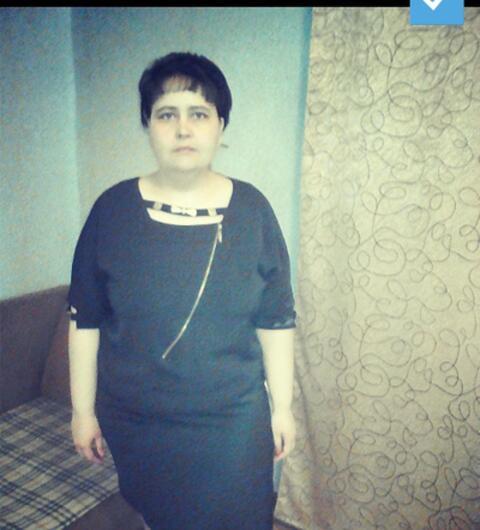 Области девушки знакомства оренбургской